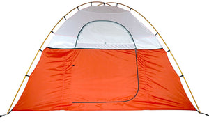 mons peak ix camp 64 6 person tent