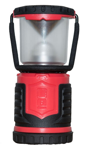 Arc Light 225 AA LED Lantern - Ultra Light Super Compact