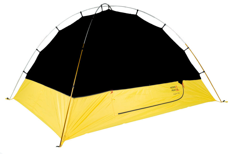 mons peak ix night sky 4 person tent base