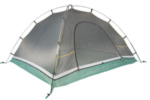 mons peak ix night sky 3 person and 4 person tent 3 person tent view