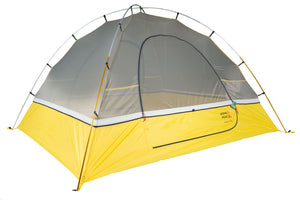 mons peak ix night sky 3 person 4 person tent 4 person tent view