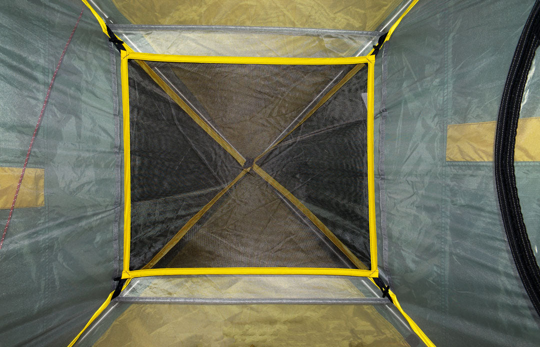 mons peak ix gear loft backpacking tents trail 43 and night sky