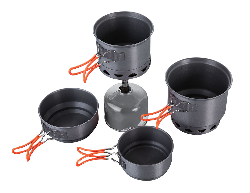 mons-peak-ix-trail-123-he-ul-cook-set-with-stove-hp-br-nest-view-rev1