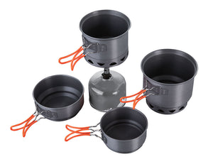 mons-peak-ix-trail-123-he-ul-cook-set-with-stove-hp-br-use-view-rev1