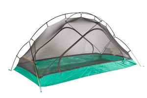 Trail 21+ 2-in-1 Backpacking Tent (1+ Person Only)