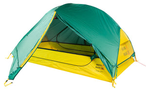 Trail 21+ 2-in-1 Backpacking Tent (2 Person Only)