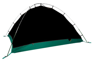 mons peak ix trail 43 tent 3 person base