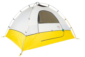 mons peak ix trail 43 backpacking tent 4 person
