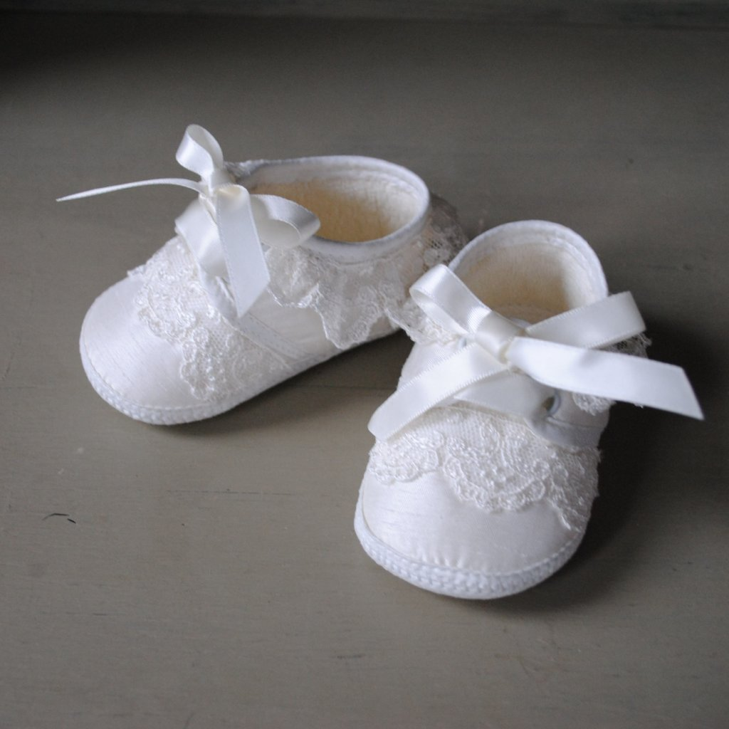 Victorian Christening oufit 'Katy'