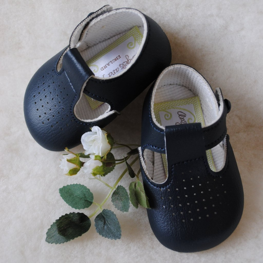 Baby Boys shoes 'David'