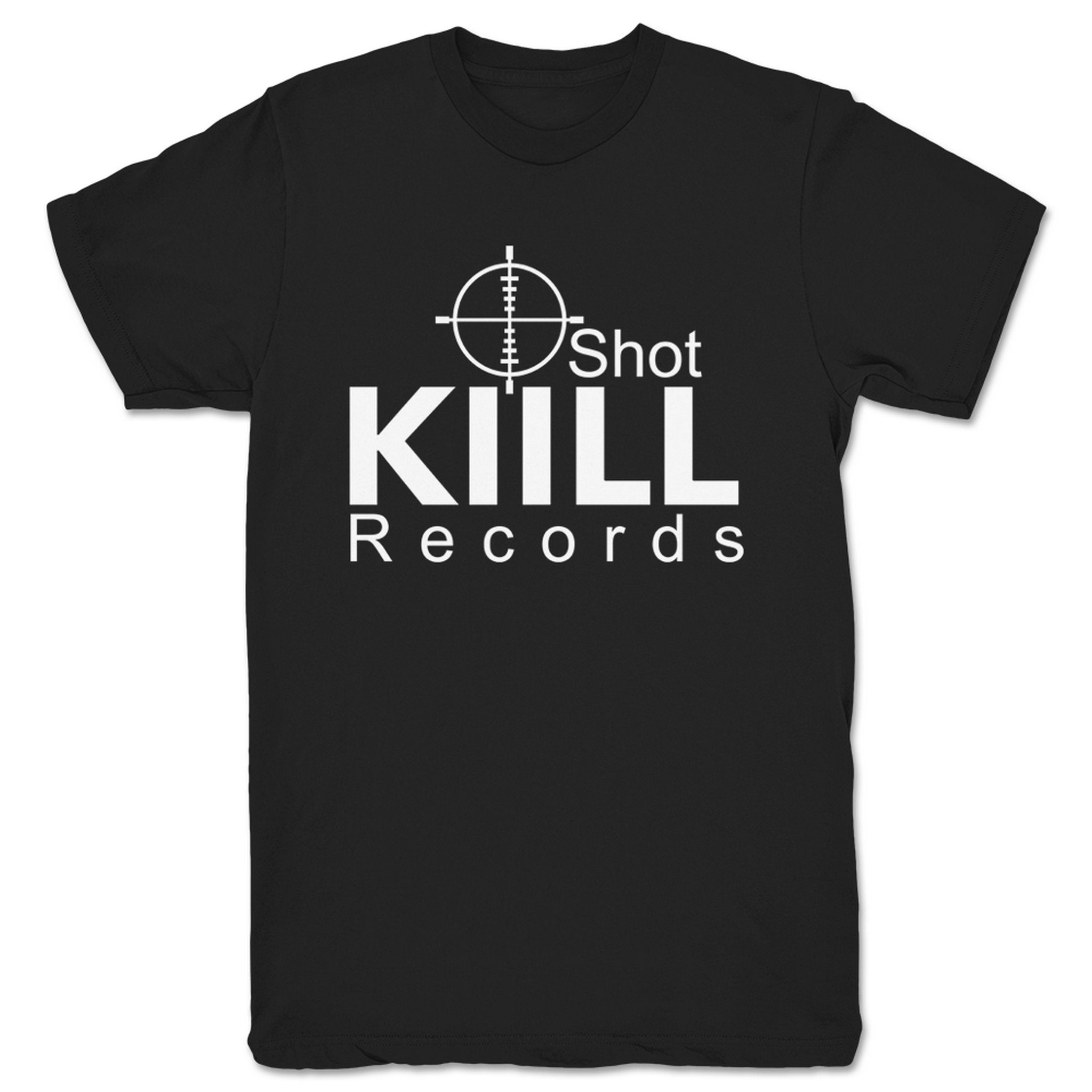 shot records