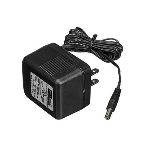 Replacement AC Adapter / Charger - MyElicto