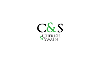 Cherish & Swain Co