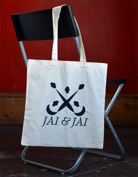 Tote by Jai & Jai Gallery