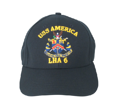 14714b62 AMERICA LHA - 6 – The Corps