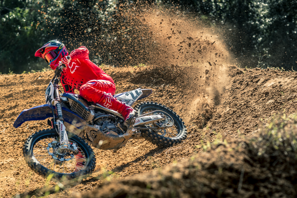 Choosing the right type of Mx Gear