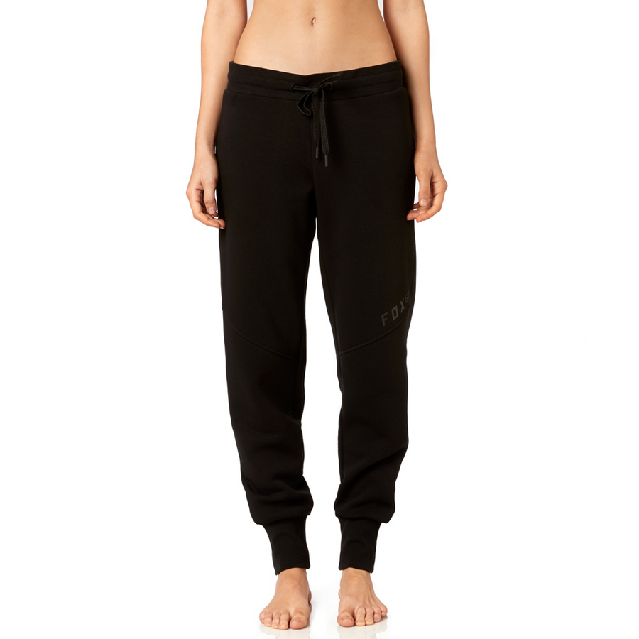 AGREER SWEATPANT - J&B's OFF ROAD REVOLUTION