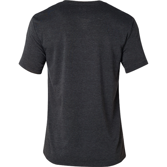 Dirt Mix Short Sleeve Tech Tee - J&B's OFF ROAD REVOLUTION