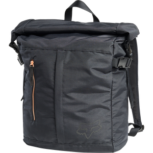 Darkside Roll Top Backpack - J&B's OFF ROAD REVOLUTION