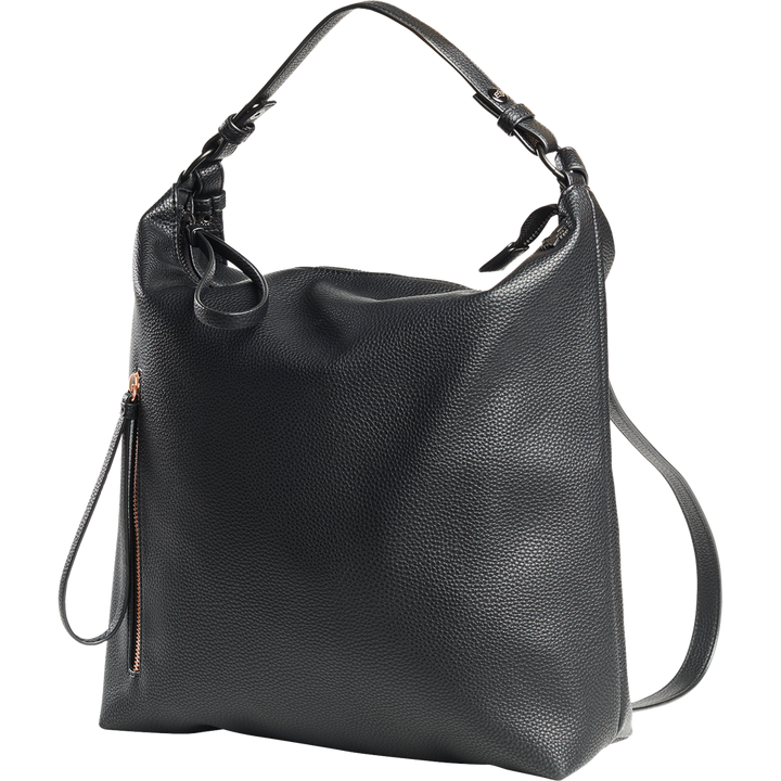 Darkside Handbag - J&B's OFF ROAD REVOLUTION