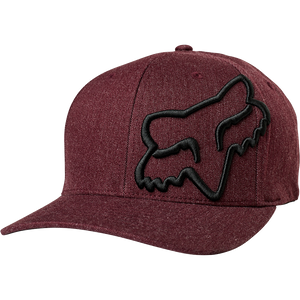 Clouded FlexFit Hat - J&B's OFF ROAD REVOLUTION