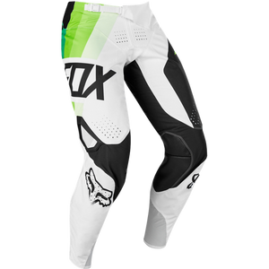 360 Draftr Monster Pro Circuit Limited Edition Motocross Pants - J&B's OFF ROAD REVOLUTION