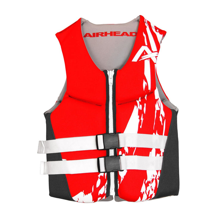 NeoLite Swoosh Children's PFD - J&B's OFF ROAD REVOLUTION