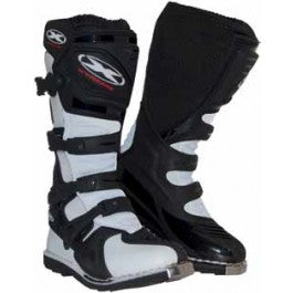 Youth Xtreme MX Boots