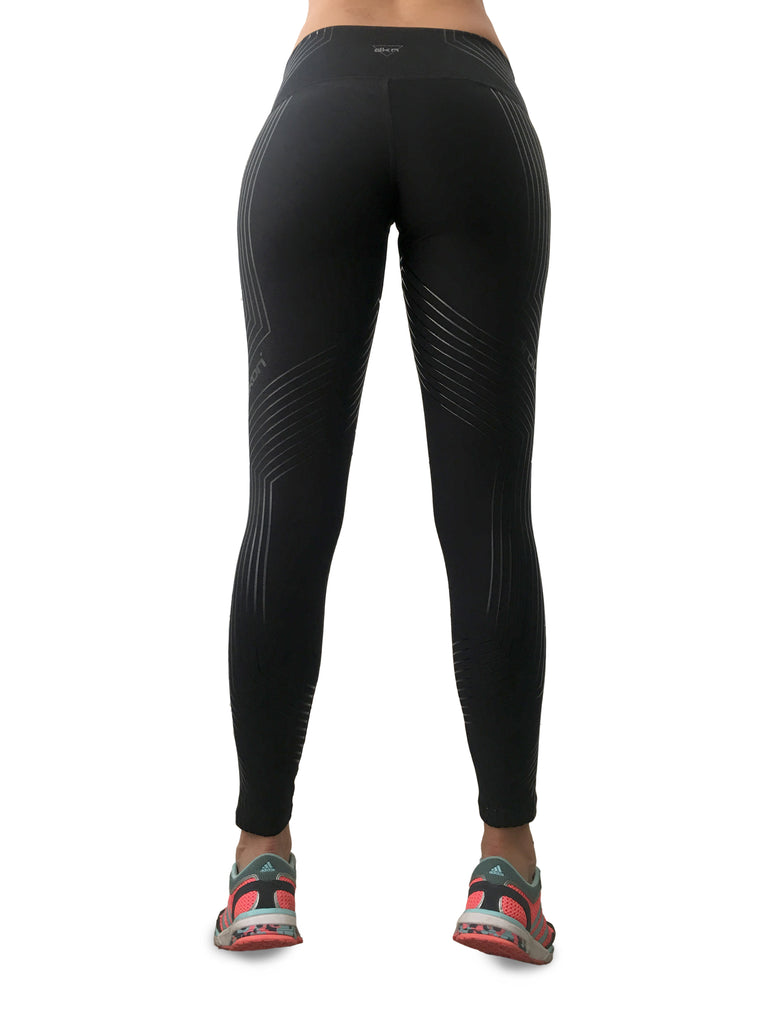 Legging Fitness I Crossfit DRAKON  - UV One