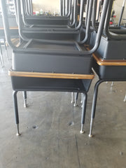 Marked Down Desks