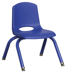 12 inch Chairs