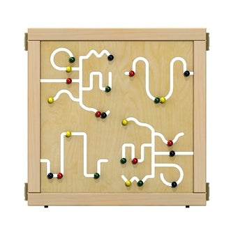 KYDZ Suite® Maze Panel 1585AN (MS)