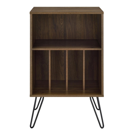 Avondale 5 Shelf Bookcase