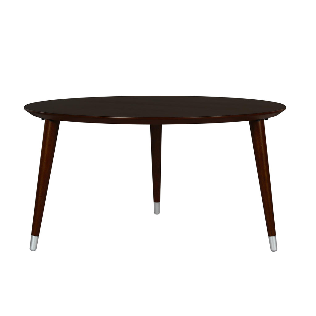 Kennington Coffee Table