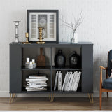 Owen Bookcase