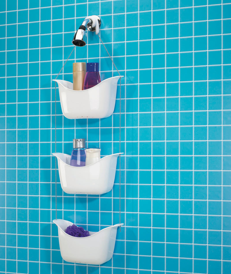 Bask Shower Caddy