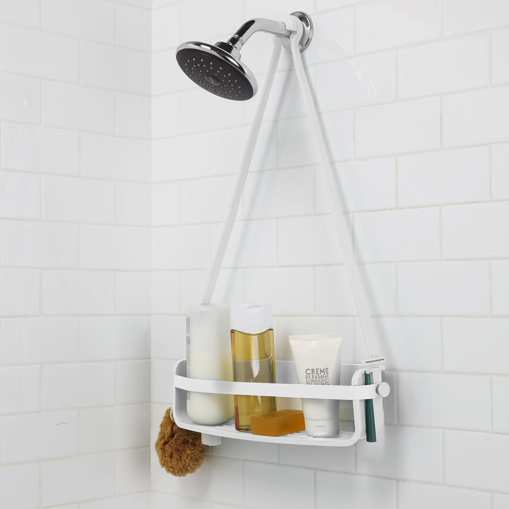 Flex Single Shelf Caddy