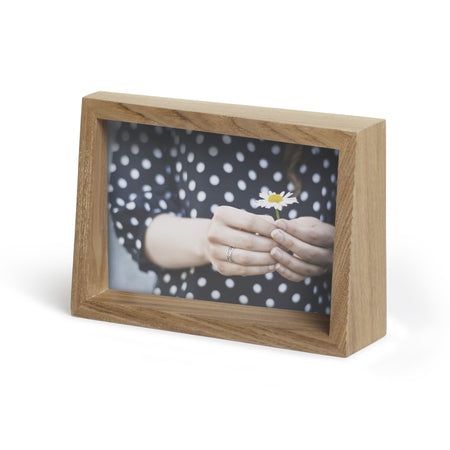 Handsup Photo Display (Set of 3)