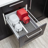 Peggy Drawer Organizer (Set of 2)