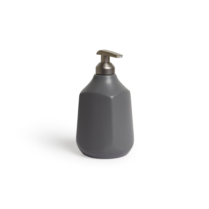Corsa Soap Dispenser