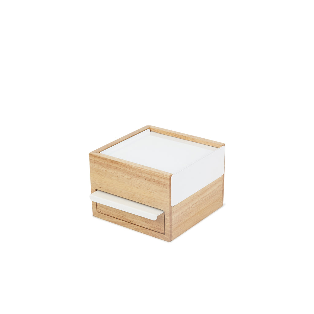 Mini Stowit Jewelry Box