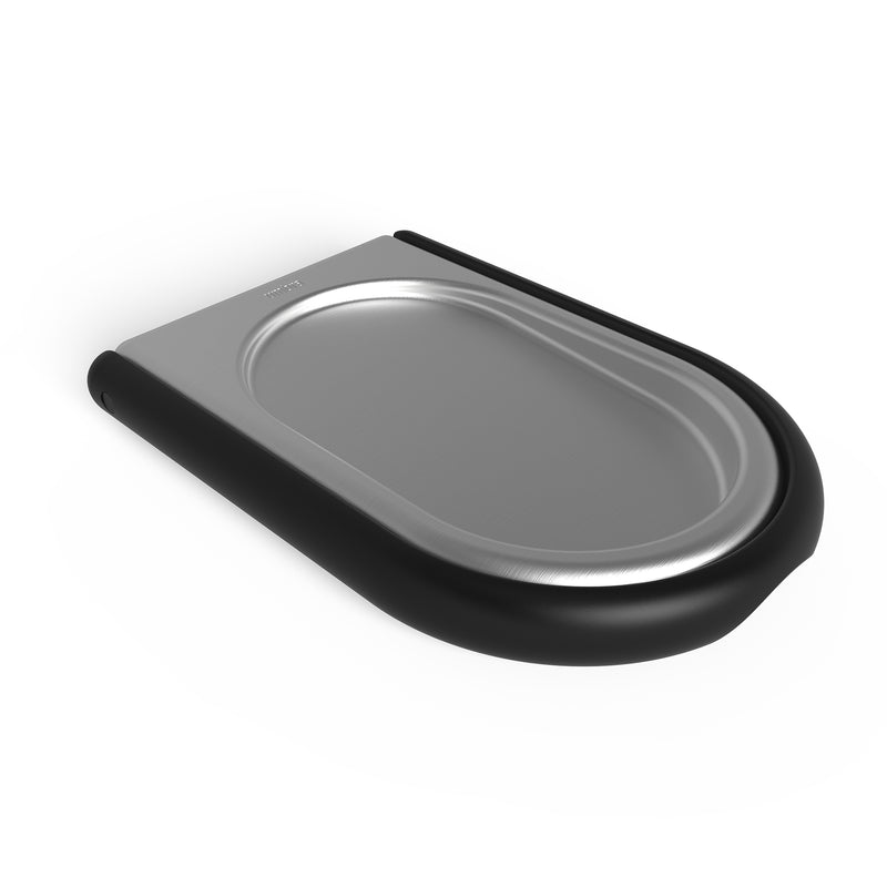 Laydle Spoon Rest
