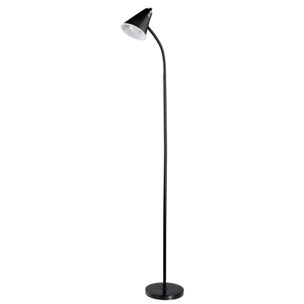 "LED 59"" 1-Light Floor Lamp"