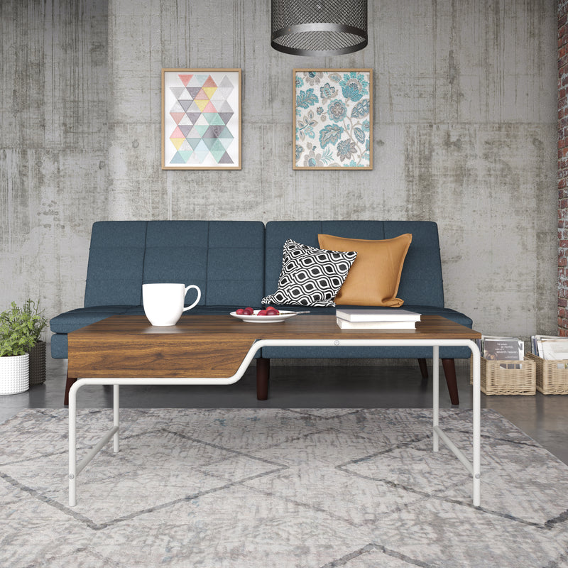 Webster Coffee Table