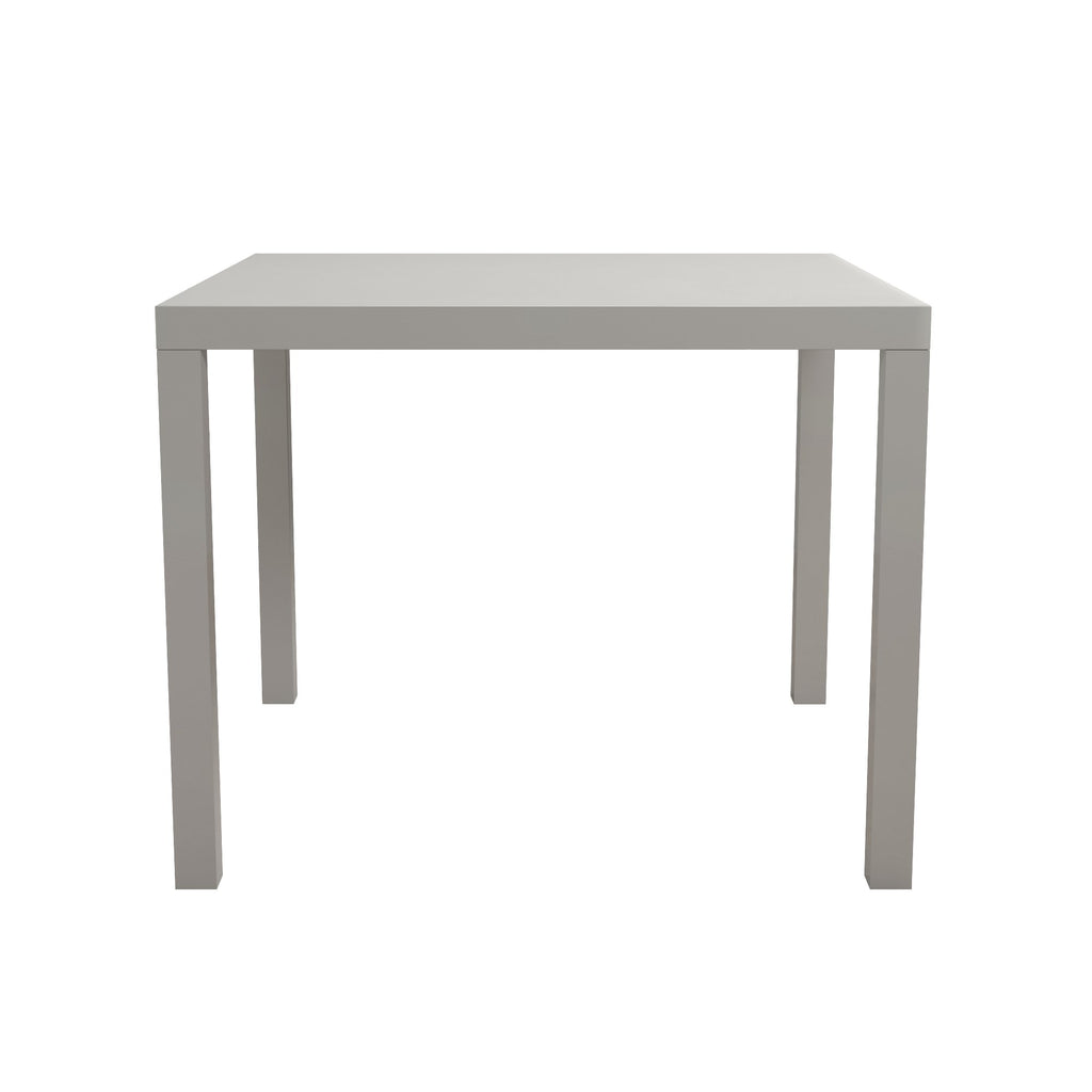 Memphis Square Dining Table