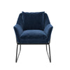 Alivia Accent Chair