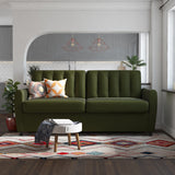 Brittany Sleeper Sofa - Queen