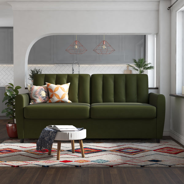 Stupendous Brittany Sleeper Sofa Queen Caraccident5 Cool Chair Designs And Ideas Caraccident5Info