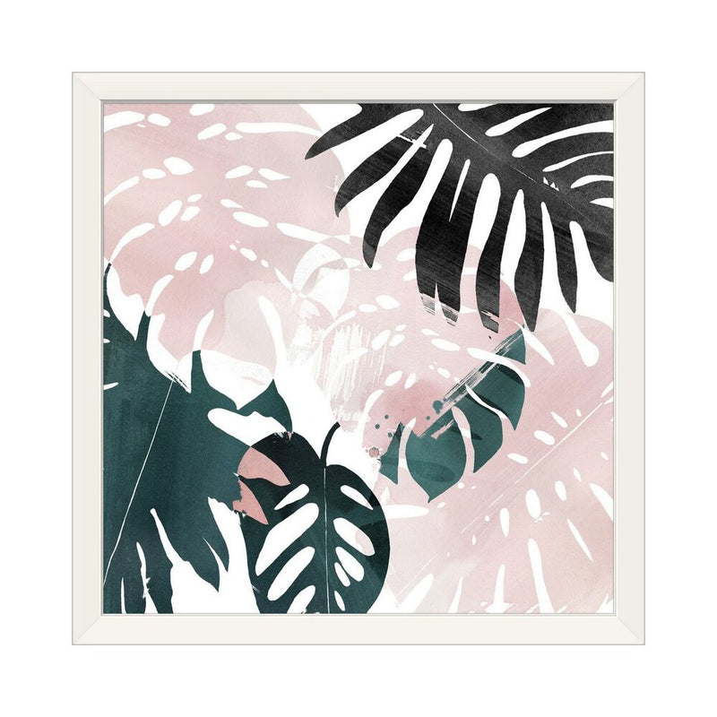 Palm Blush IV
