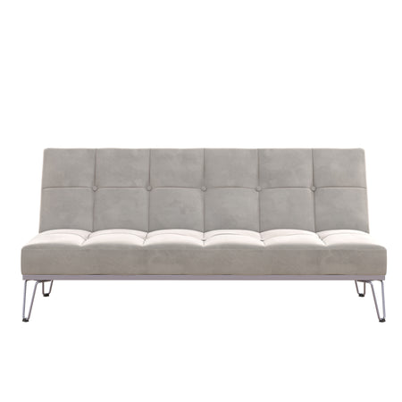Brittany Sleeper Sofa - Twin